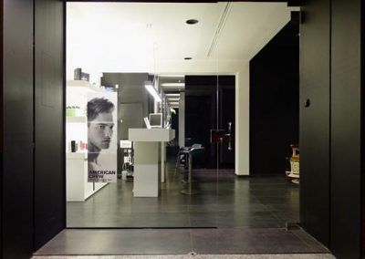 FLOC – Salon Renovation Barcelona